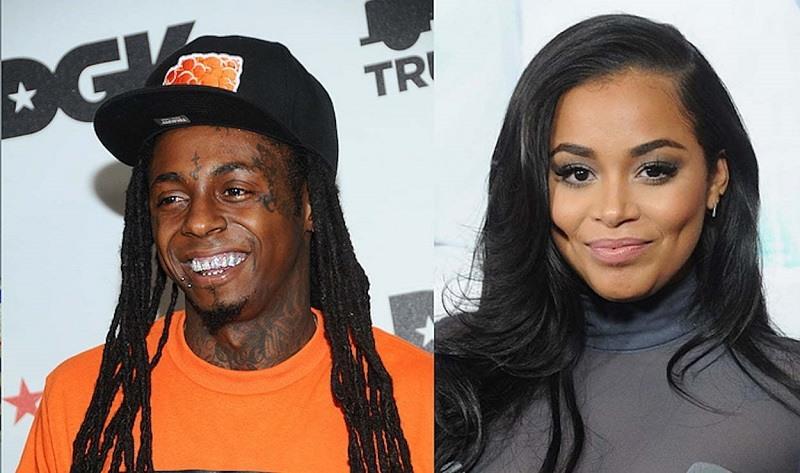 libra man and sagittarius woman celebrity couples