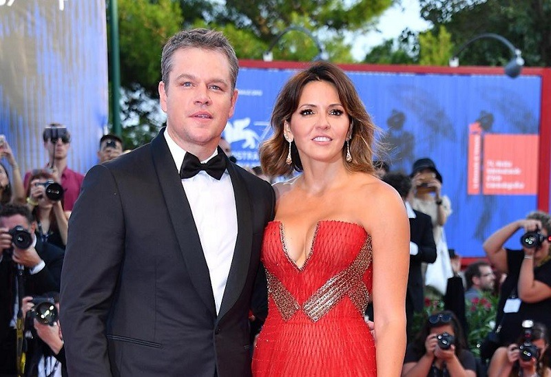 libra man and leo woman celebrity couples