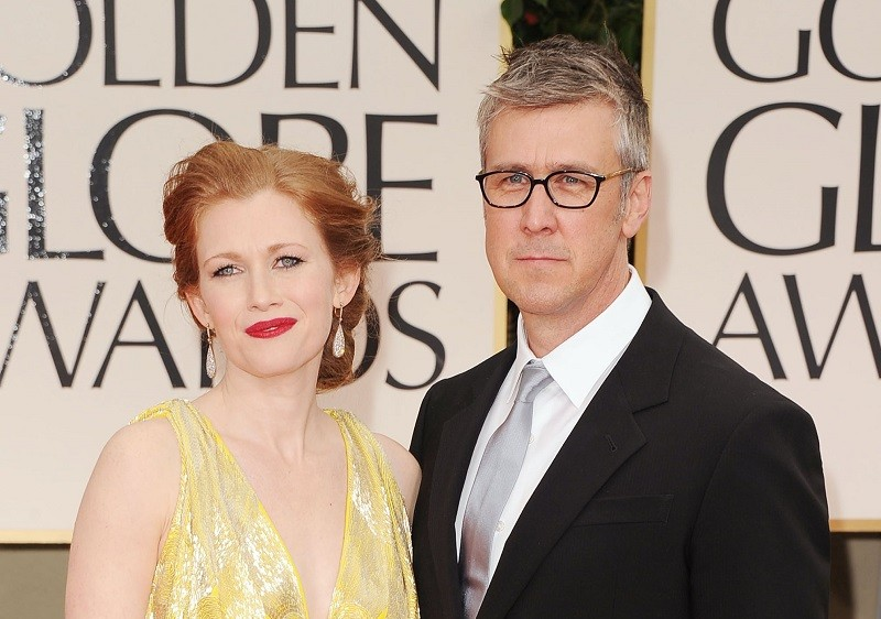 celebrity cancer and virgo couples