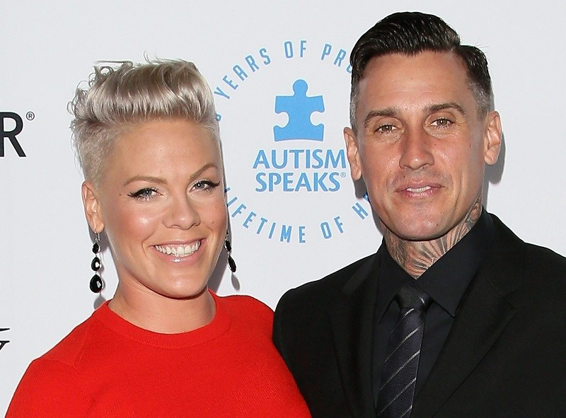 famous cancer virgo couples