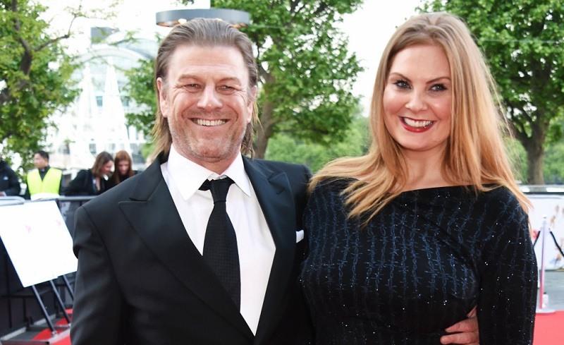 aries male scorpio female celebrity couples