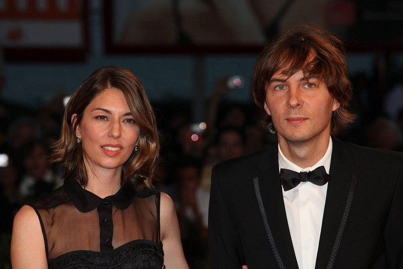 taurus and scorpio celebrity couples