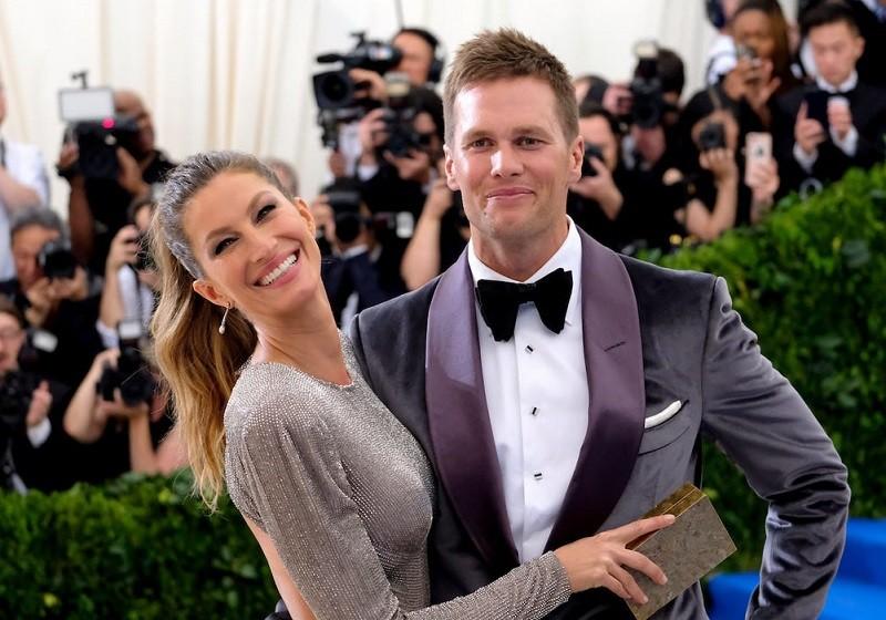 celebrity cancer leo couples